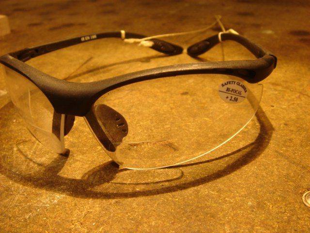 lunettes6.JPG