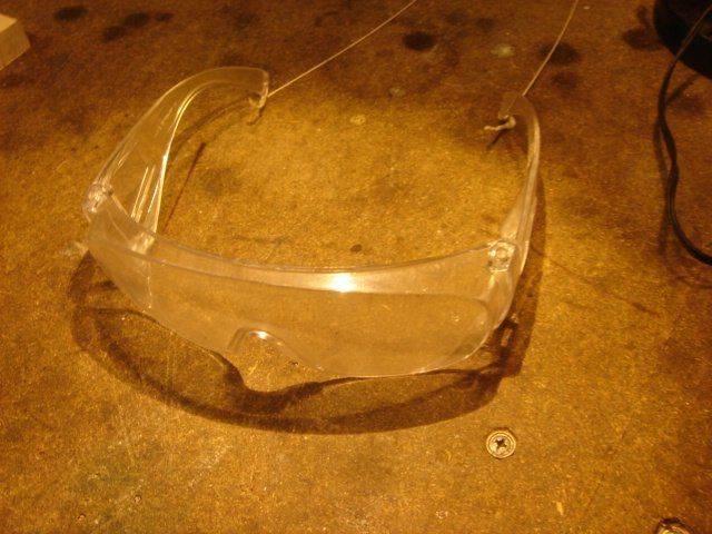 lunettes7.JPG