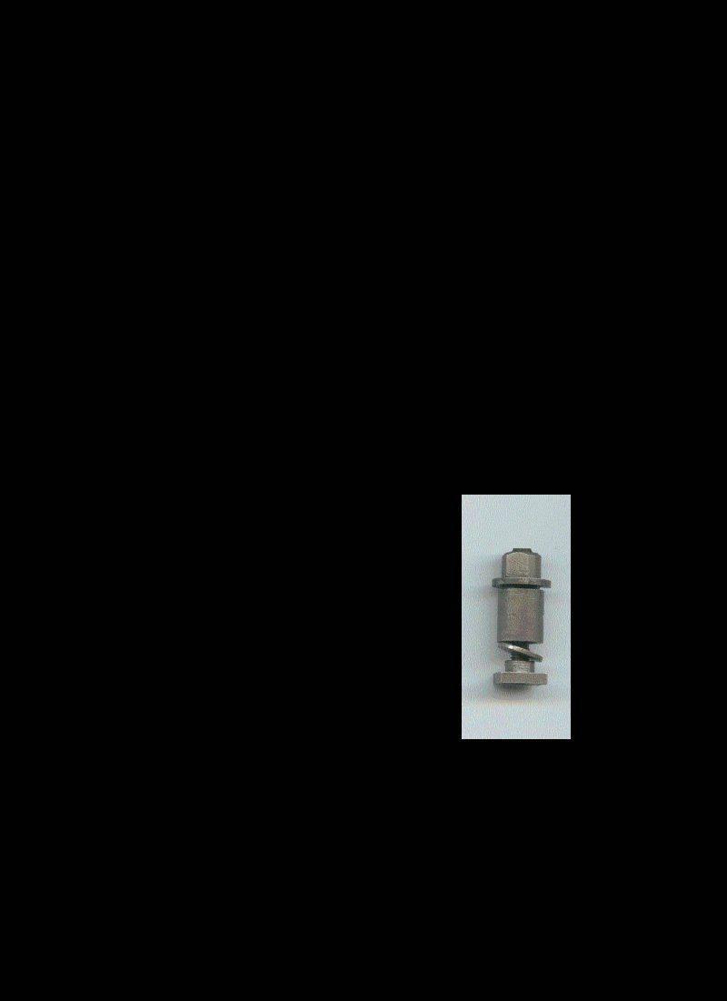 Lyre Emcomat 8.4 Axe intermédiaire réduite.jpg