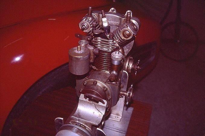 M 06.jpg