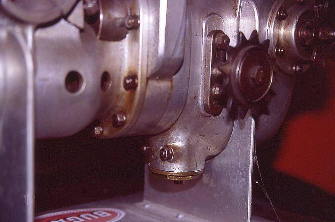 M 12.jpg