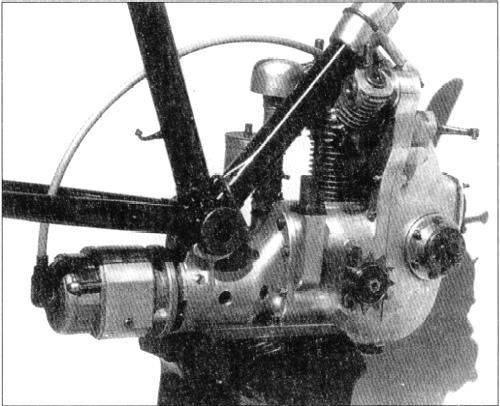 M 16.jpg