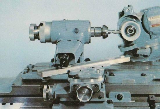 m40-helical-grind.jpg