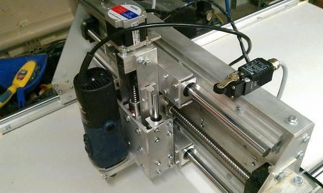 ma machine_2.jpg