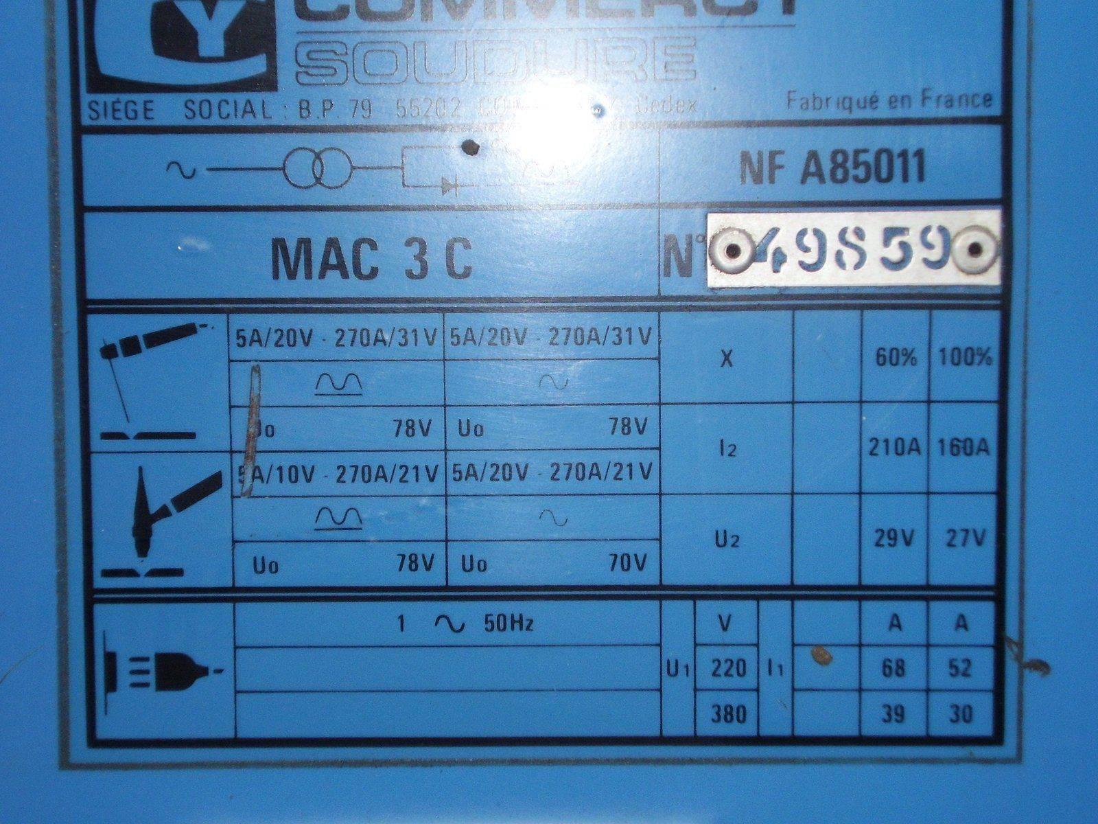 mac 003.JPG
