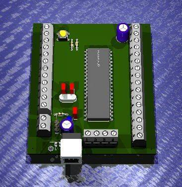 Mach3_USB_PIC18F4550.jpg