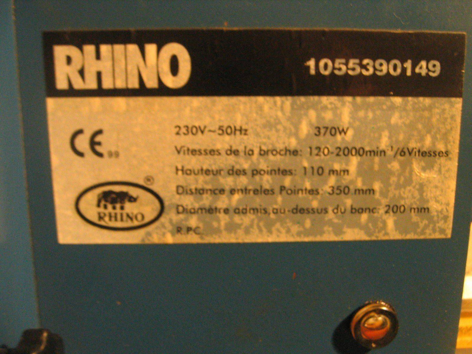machine 091.jpg