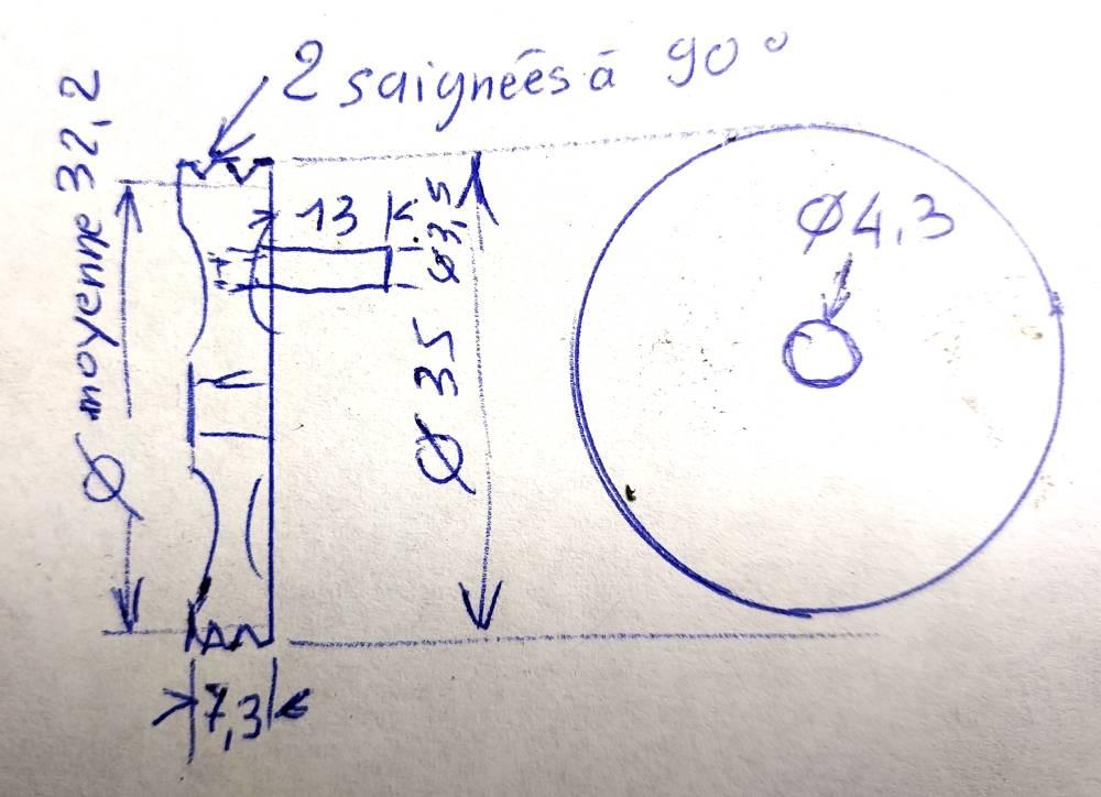 Machine 1 poulie dimensions.jpg