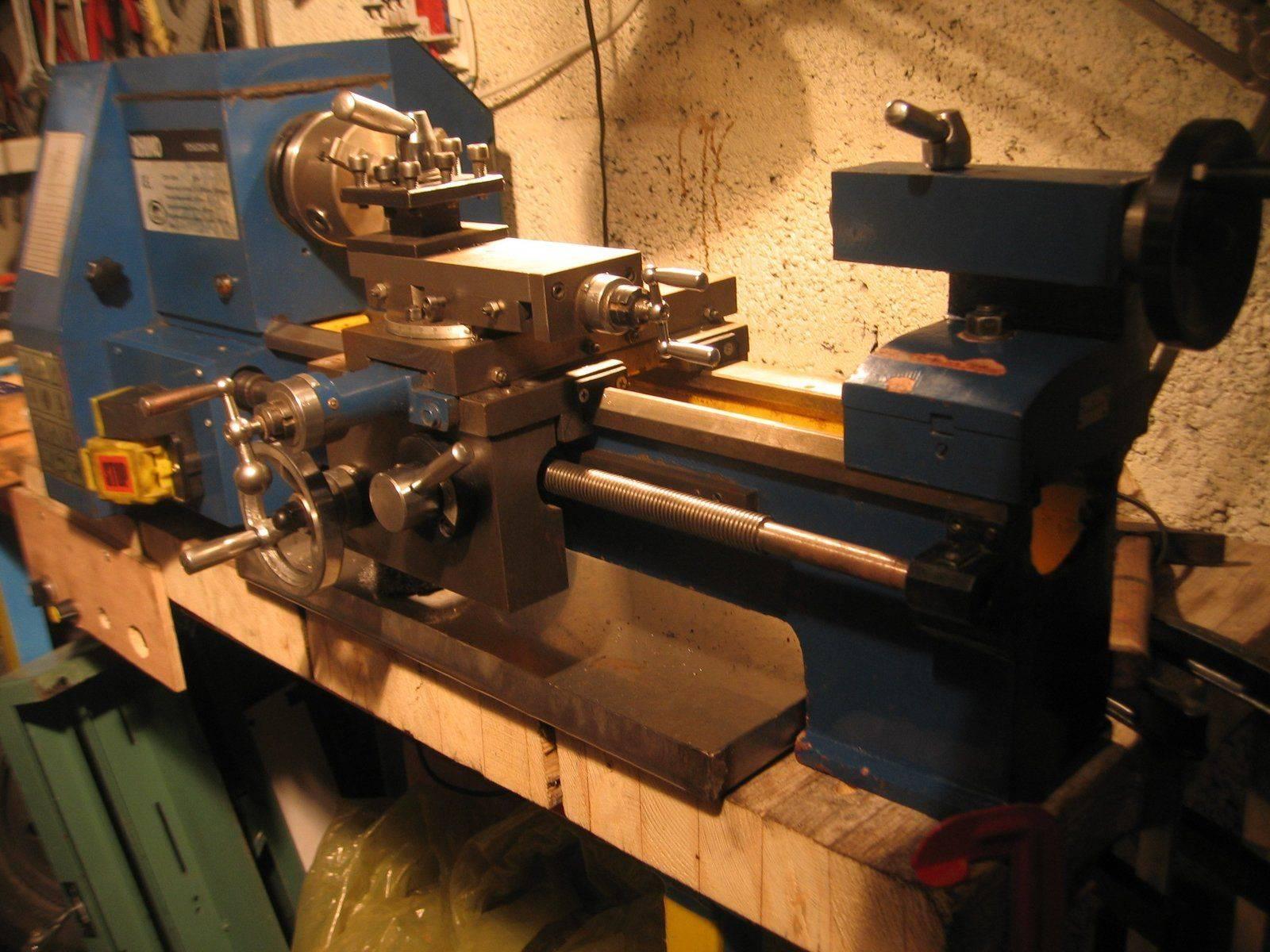 machine 101.jpg