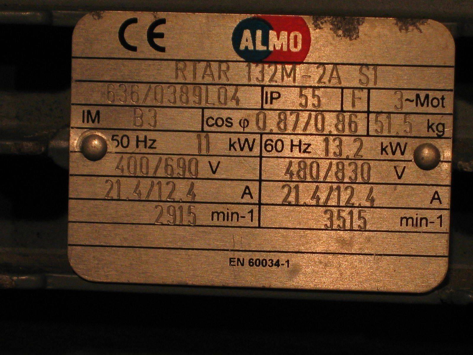machine 260.jpg