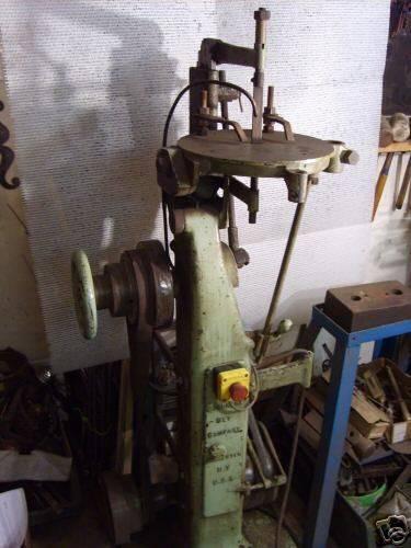 machine à limer 7.jpg