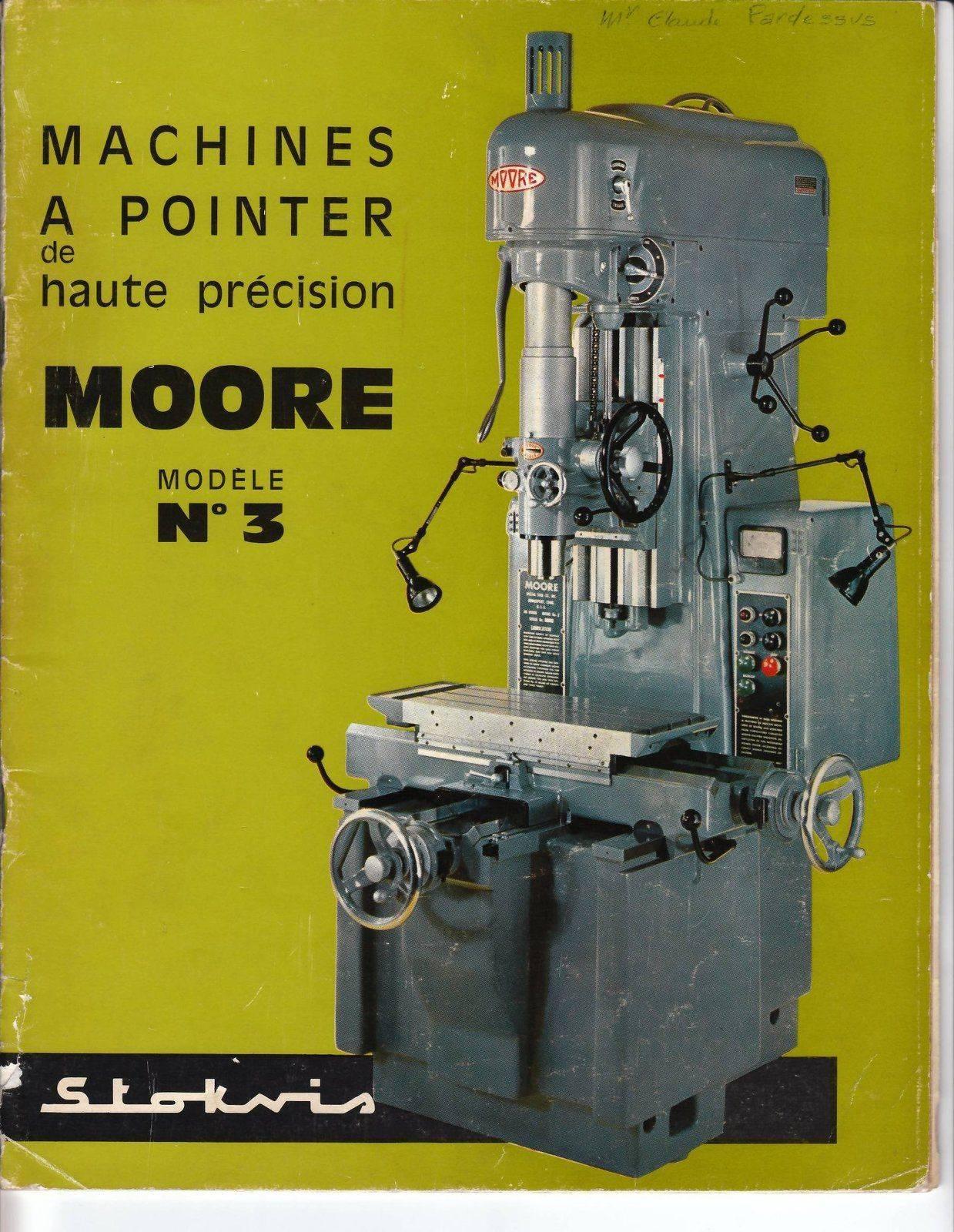 Machine à pointer MOORE N°3.JPG