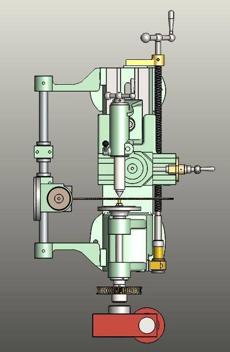Machine à Tailler DESSUS .JPG