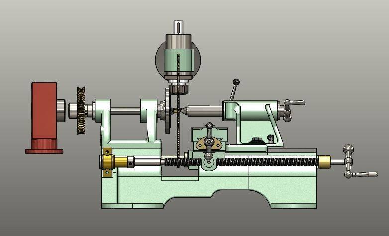 Machine à Tailler DROITE 1 .JPG