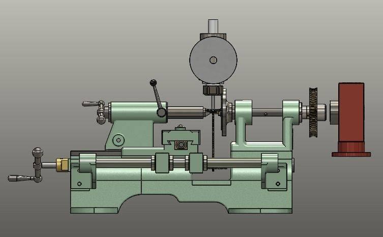 Machine à Tailler DROITE 2 .JPG
