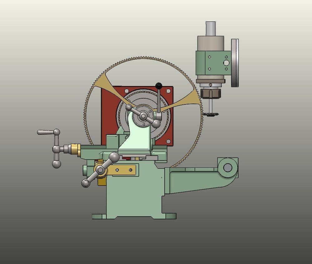 Machine à Tailler FACE .JPG