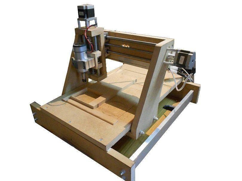 Machine CNC RD proto2-2.jpg