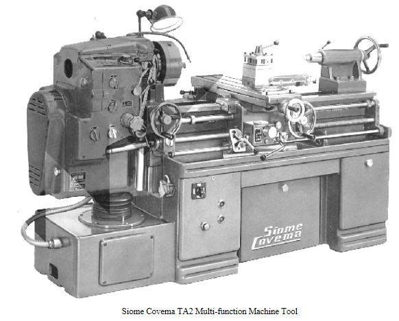Machine combiné -1.JPG