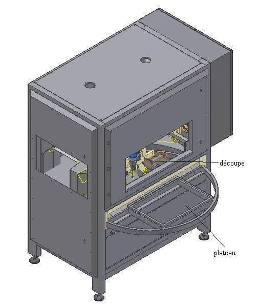 machine-de-decoupe-jet-d-eau-sur-plateau-tournant-1.JPG