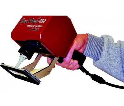machine-de-marquage-micro-percussion-portable-1651.jpg