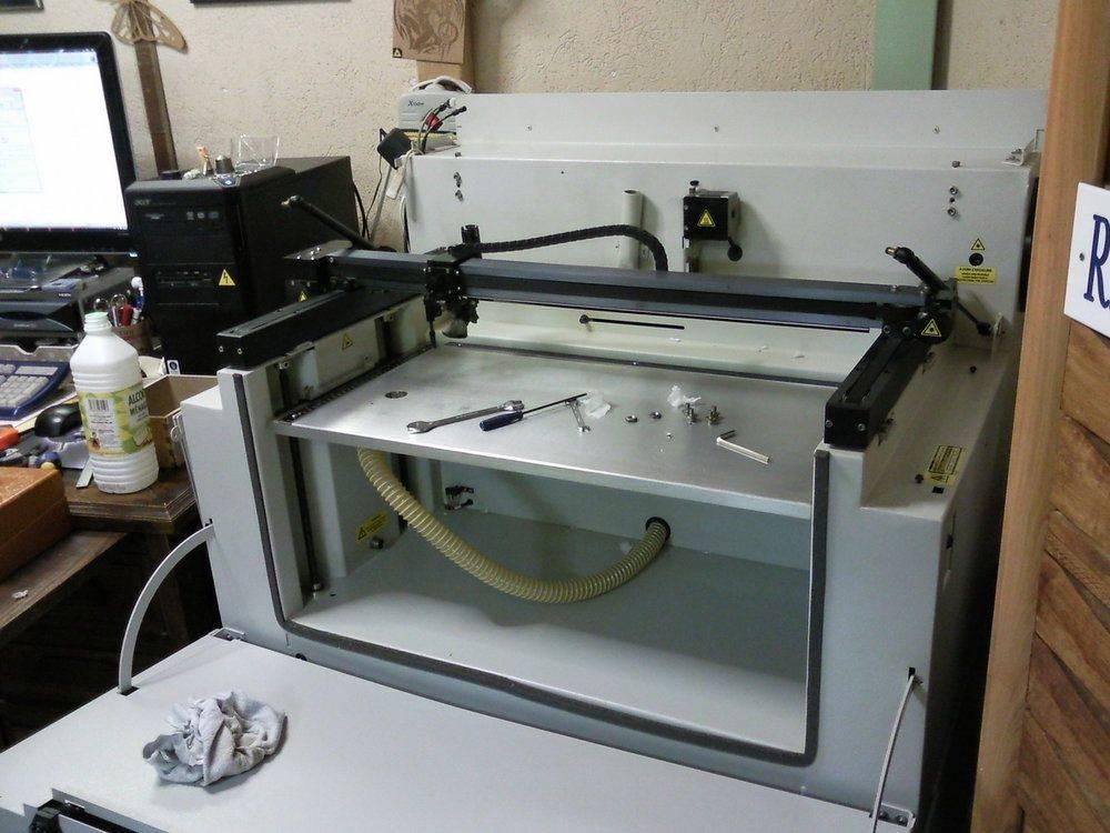 Machine LS800.jpg