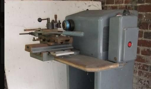 machine mai  2 jpg.jpg