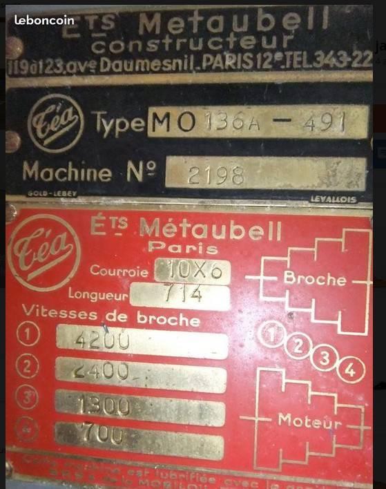 machine mai  32 jpg.jpg