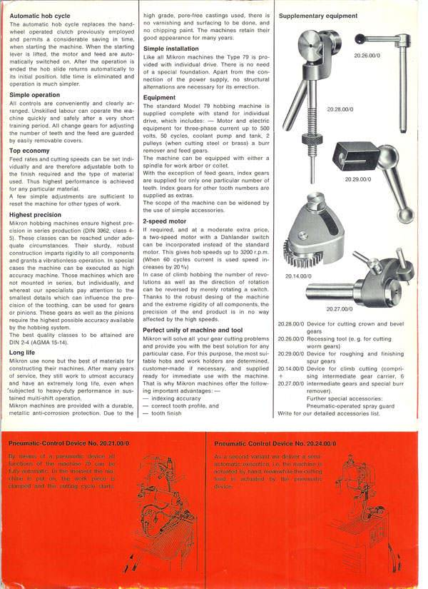 Machine Mikron 79-6.jpg