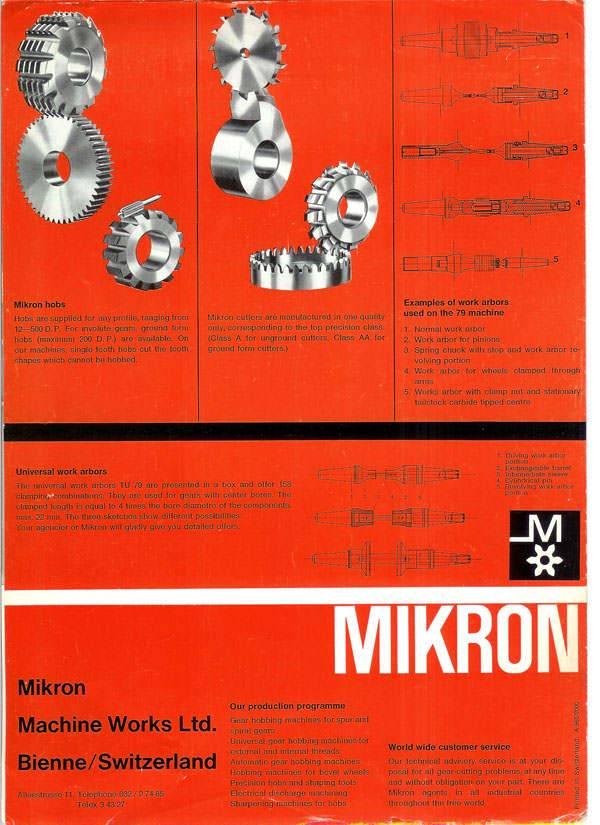 Machine Mikron 79-7.jpg