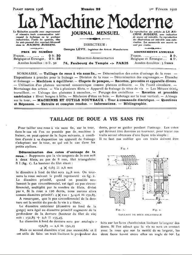 Machine moderne 1.jpg