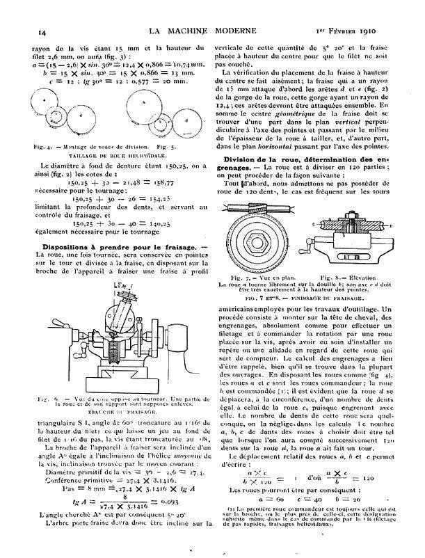 Machine moderne 2 .jpg
