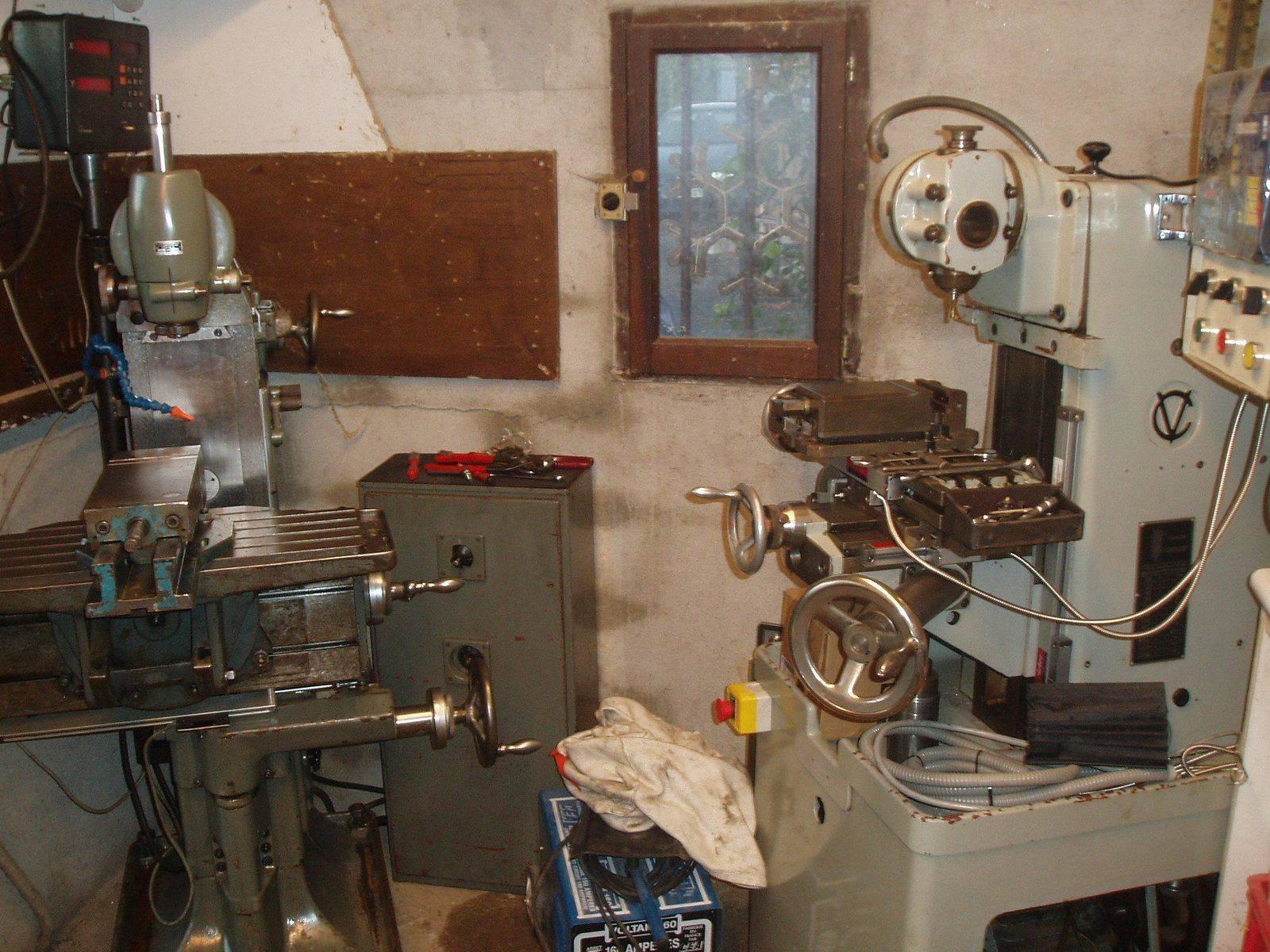 machine outil 006.jpg