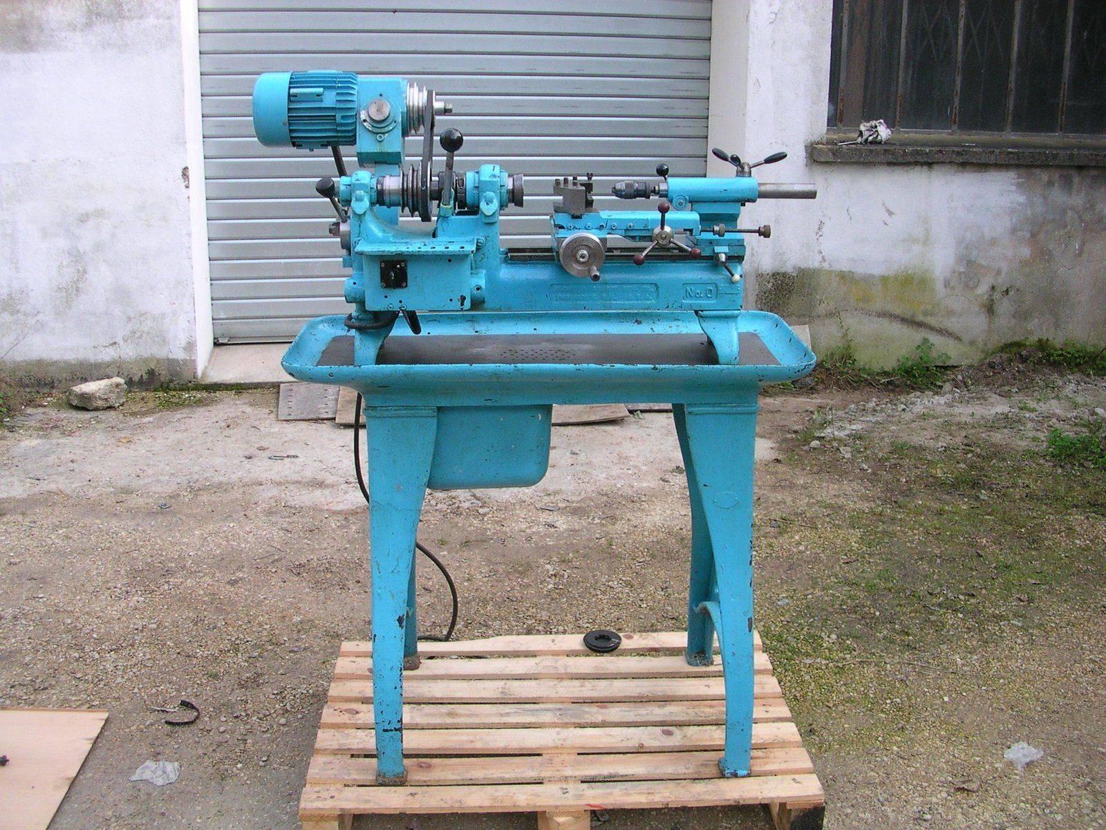 Machine outils 001.jpg