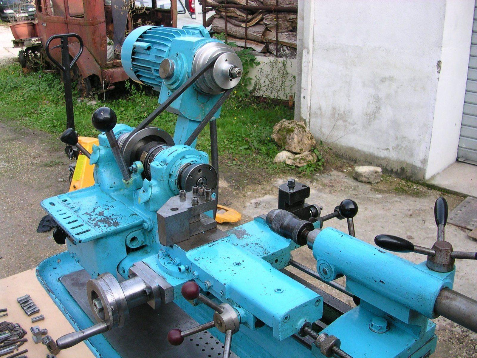 Machine outils 002.jpg