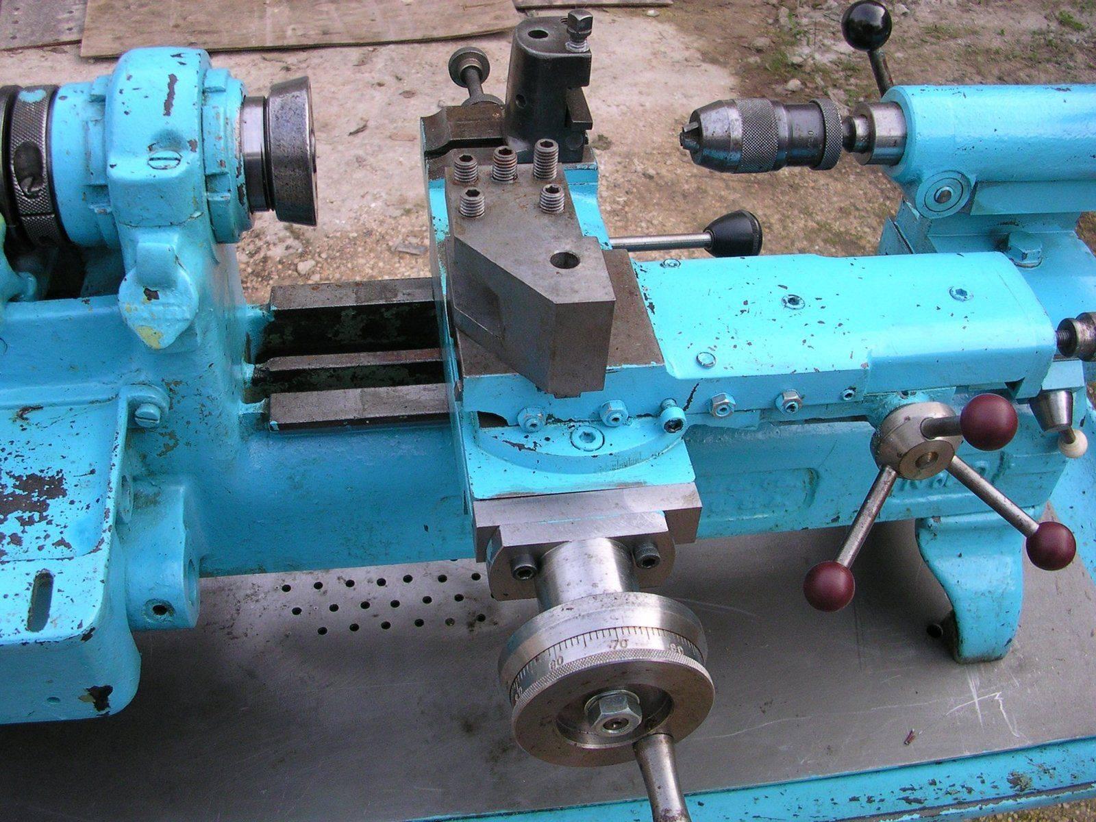 Machine outils 005.jpg