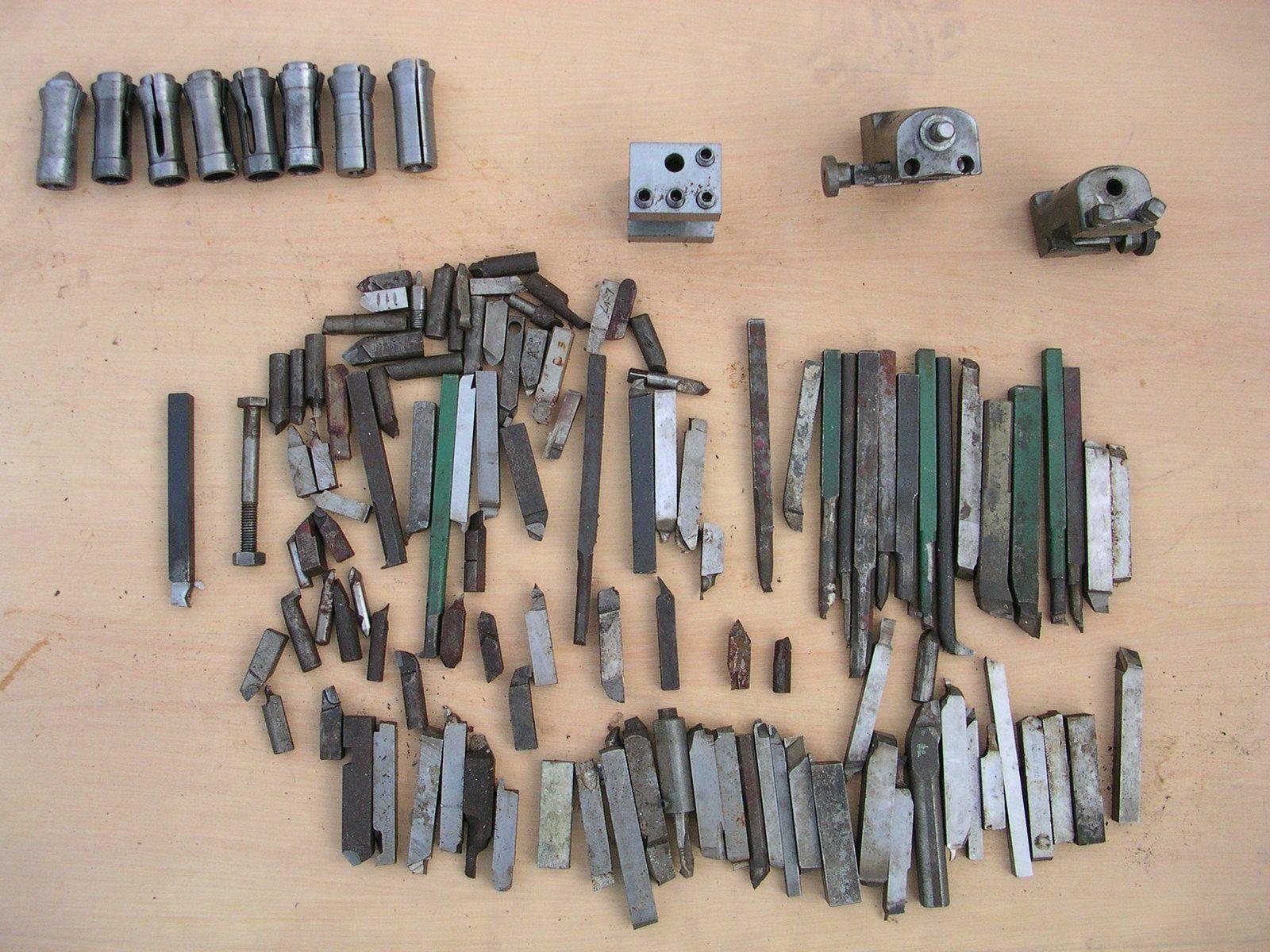 Machine outils 008.jpg
