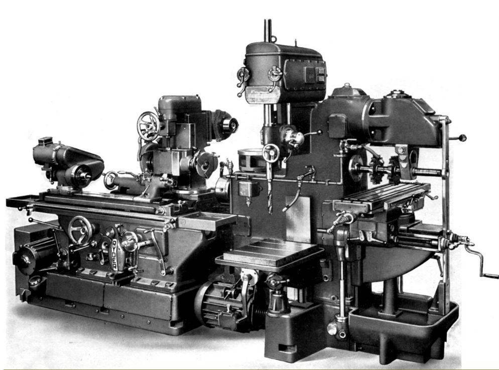 Machine polyvalente.JPG-1.JPG