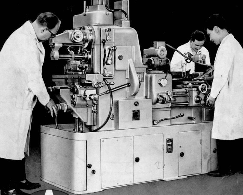 Machine polyvalente.JPG