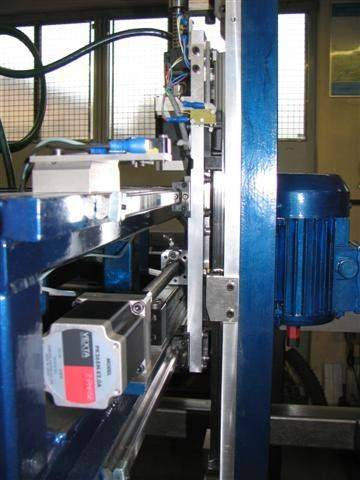 machine pour galaad 006 (Small).jpg