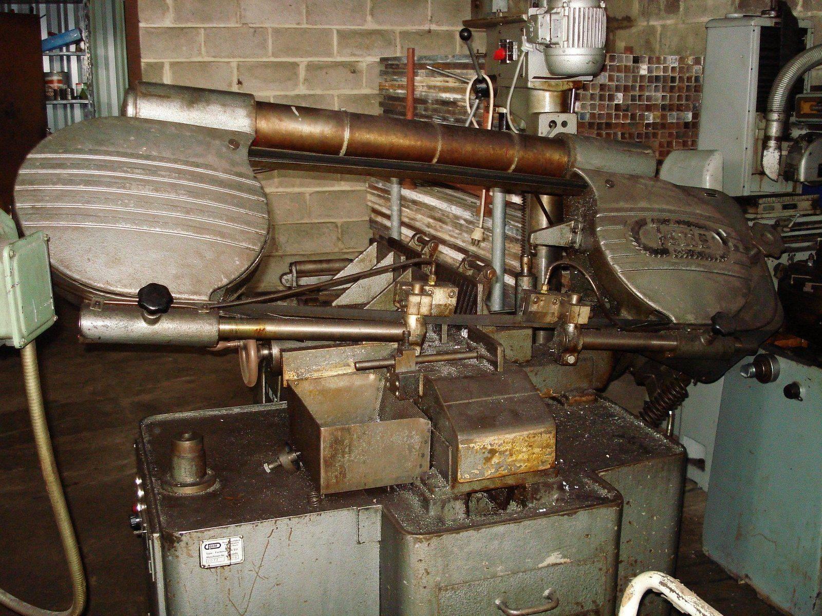 machine rocour méteux 002.jpg