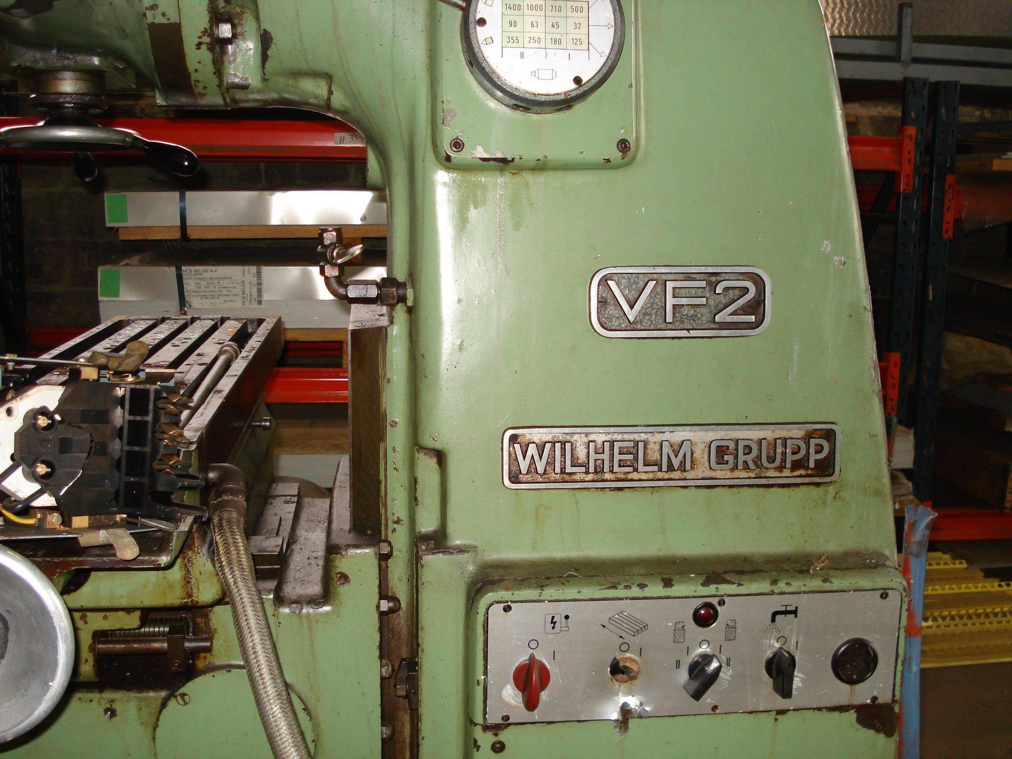machine rocour méteux 005.jpg