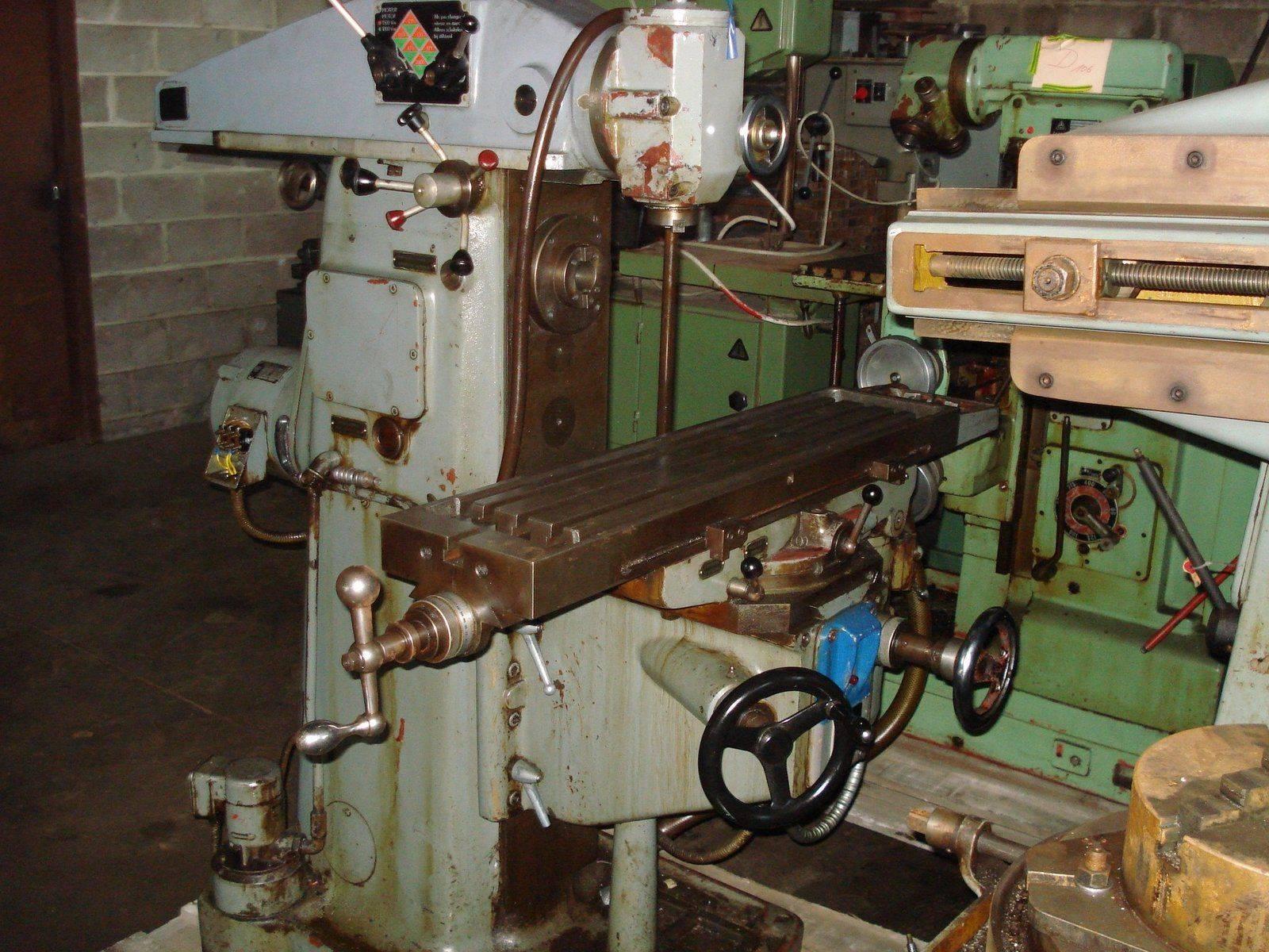 machine rocour méteux 008.jpg