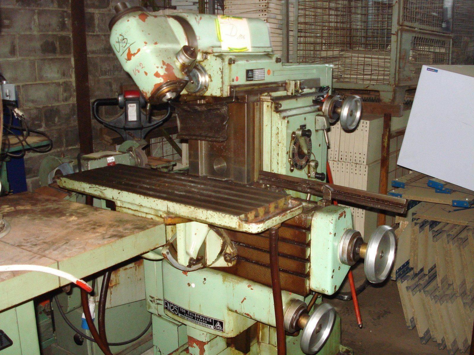 machine rocour méteux 009.jpg