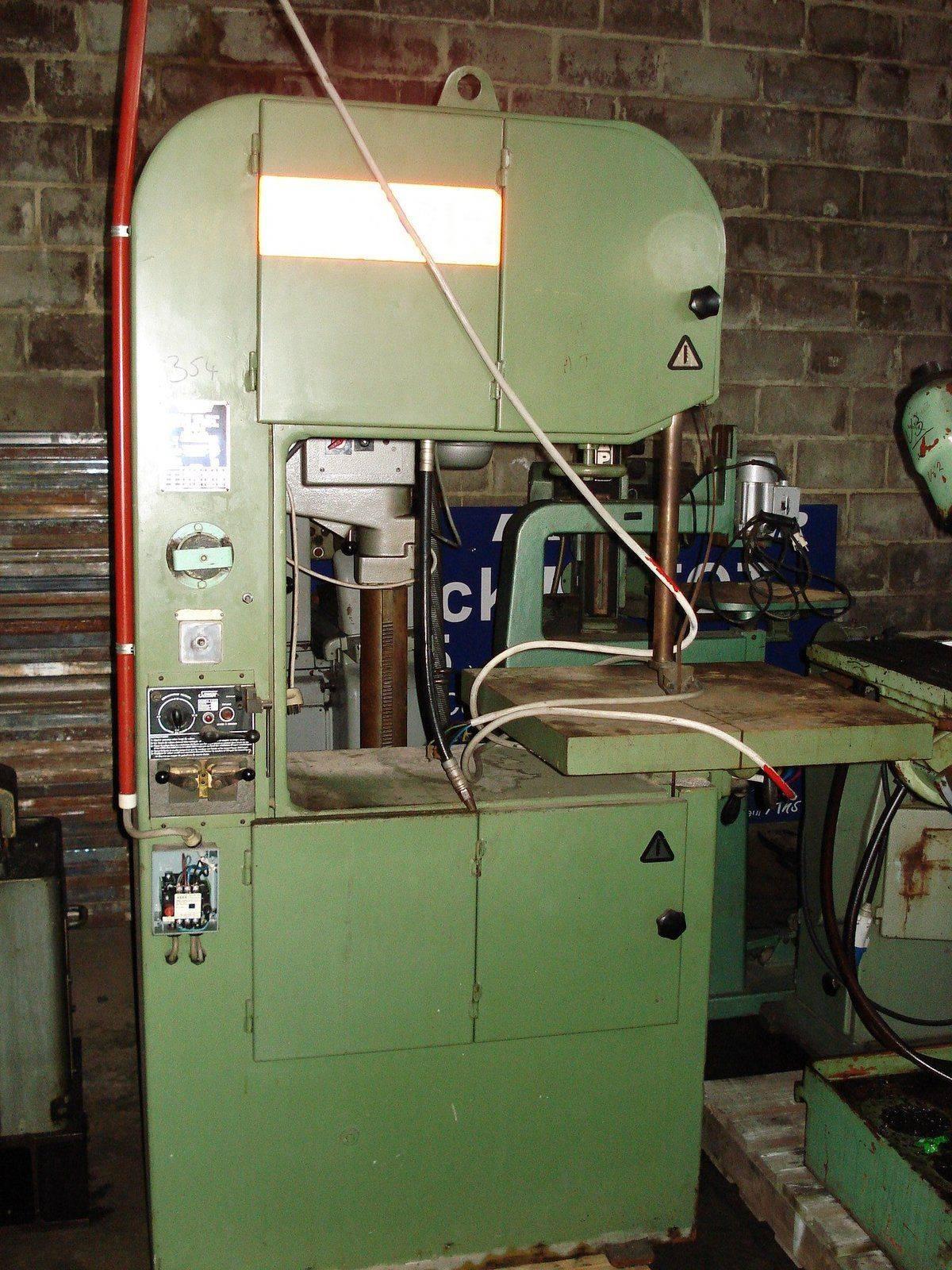 machine rocour méteux 012.jpg