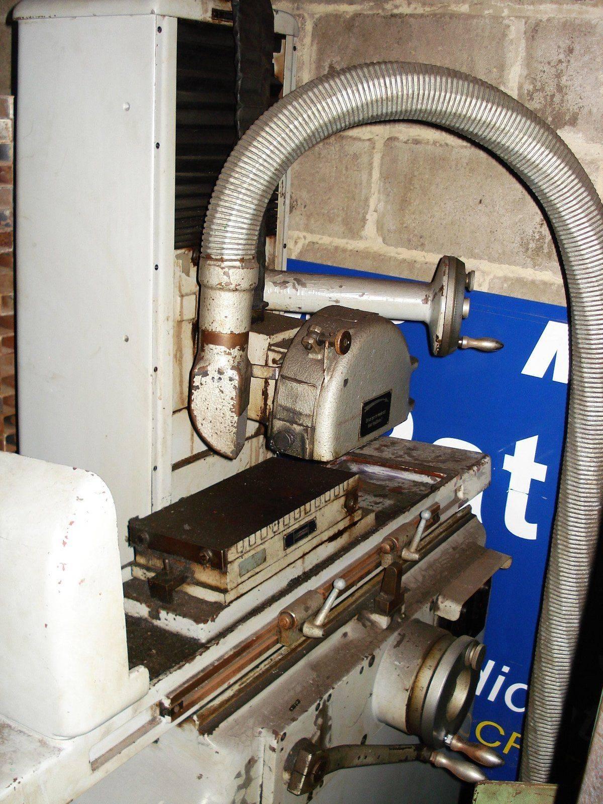 machine rocour méteux 013.jpg