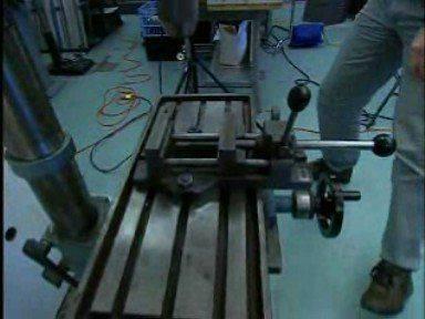 Machine Shop 1 095_0001.jpg