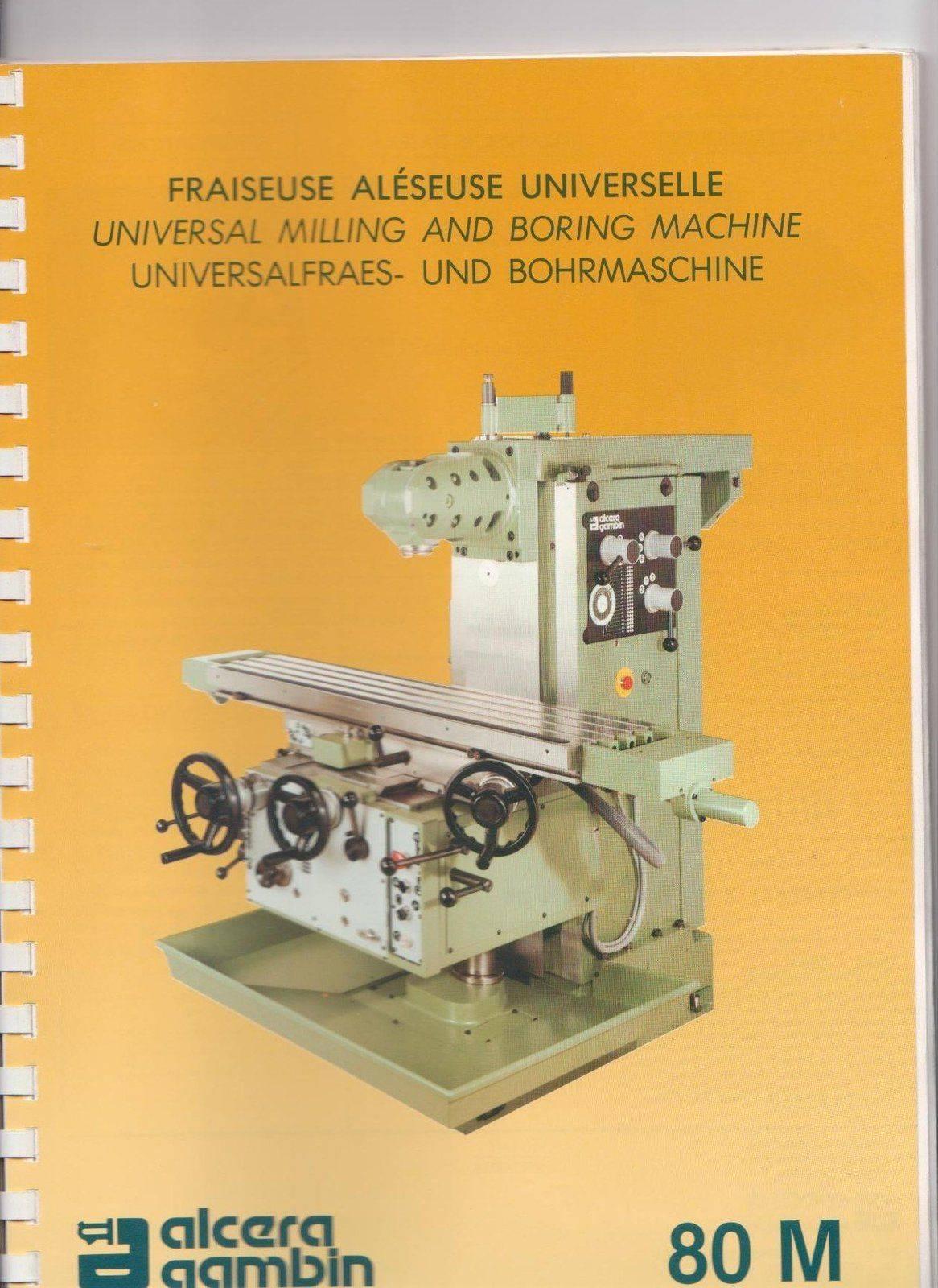 machine_696.jpg
