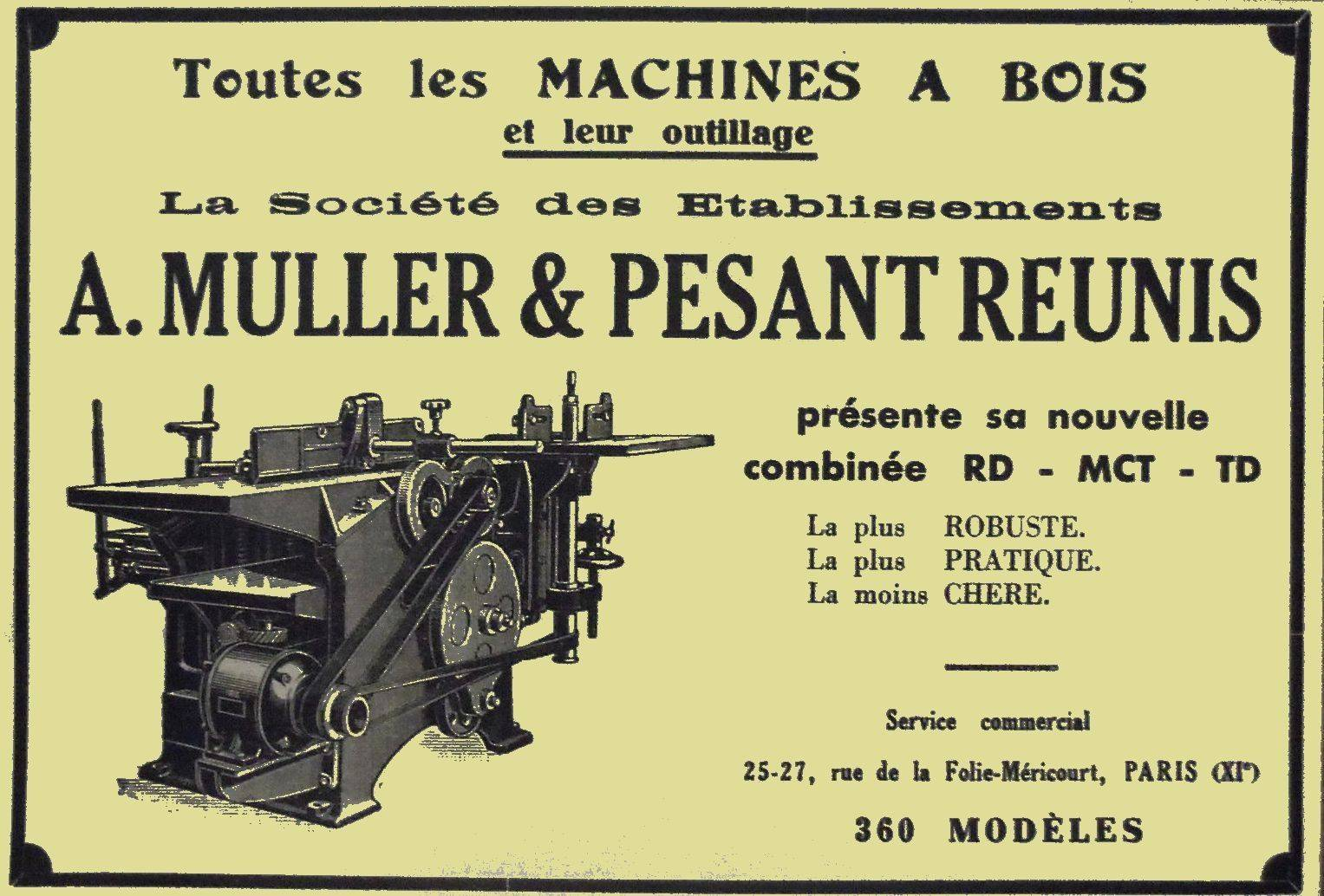 machine_à_bois.jpg