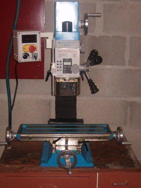 machines 001.JPG