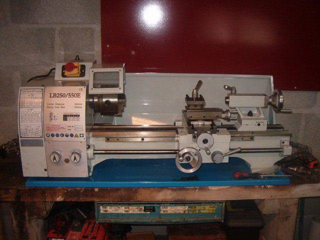 machines 002.JPG